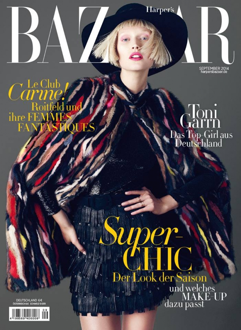 Harpers Bazaar Germany.jpg