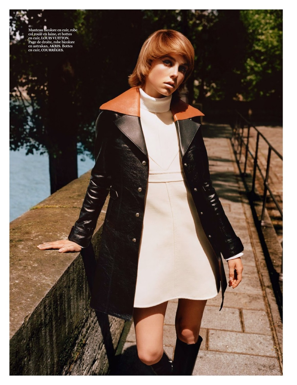 Edie-Campbell-by-Alasdair-McLellan-for-Vogue-Paris-September-2014-7.jpg