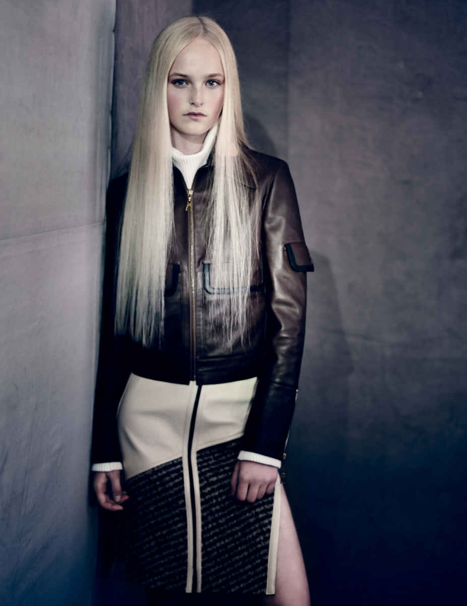 nicolas-ghesquiere-jean-campbell-by-paolo-roversi-for-vogue-uk-october-2014-1.png