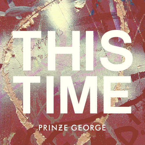 this time by prince george