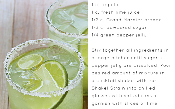 green jelly recipe.png