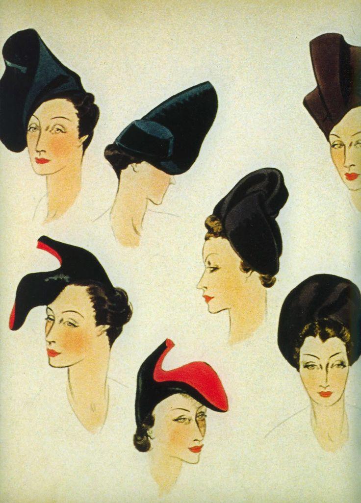 elsa hat desing 1938.jpg