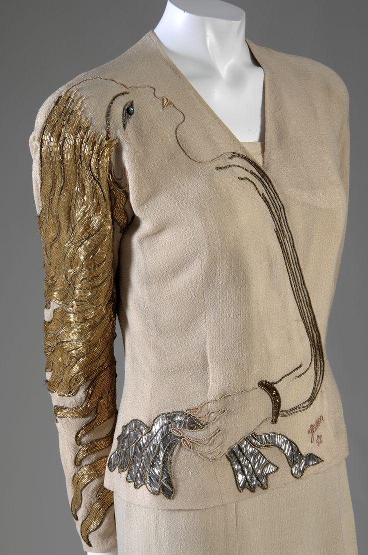 evening jacket 1937.jpg