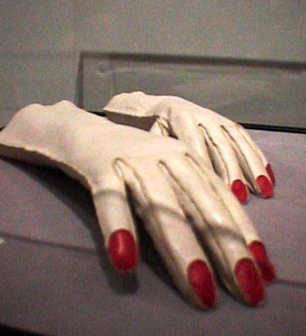 gloves 1936.jpg