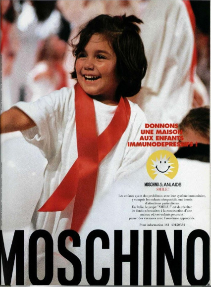 moschino1994 ad.jpg