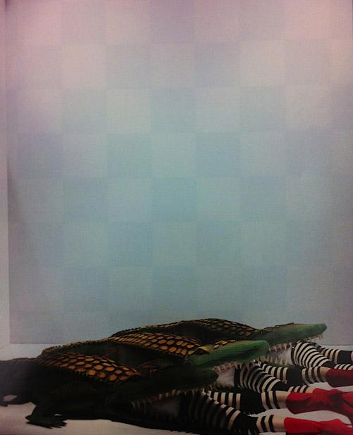 moschino window display