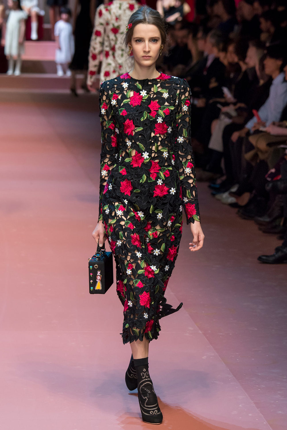 dol rose dress cute purse.jpg