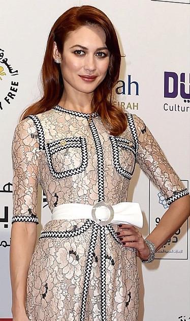 Olga-Kurylenkonun-tercihi-Alessandra-Rich-elbise-cok-yakinda-Polar-MODAda-comingsoon-polarmoda-celeb.jpg