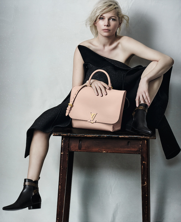 michelle-williams-louis-vuitton-ads-F.jpg