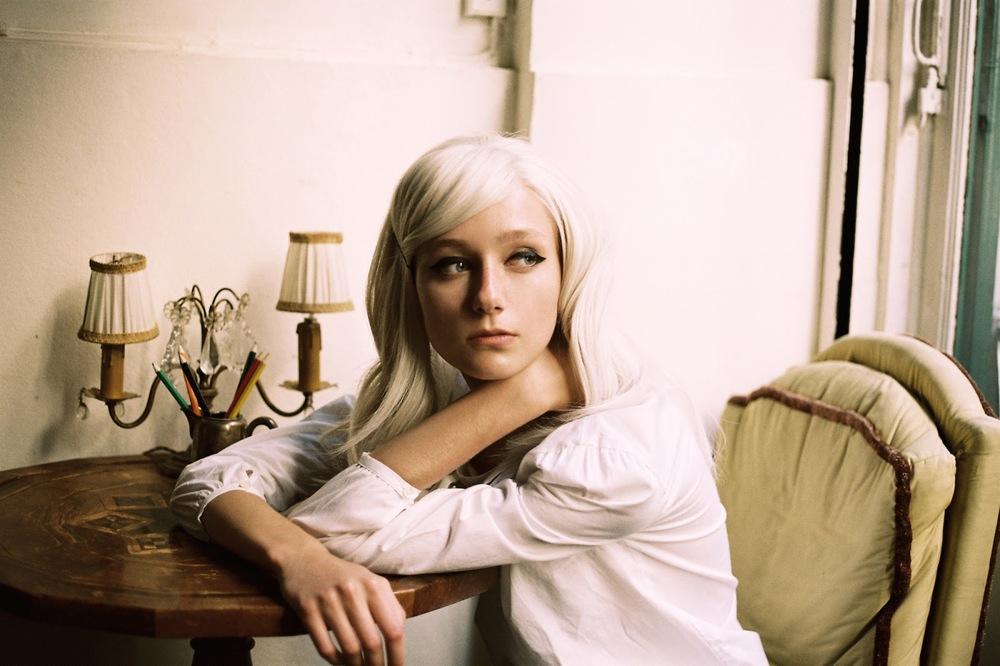 blonde 18.jpg