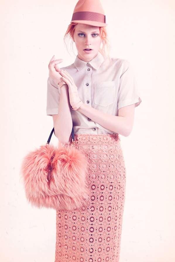 pink3.jpeg