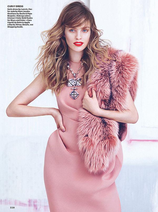 pink5.jpeg