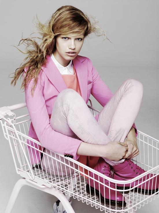 pink7.jpeg