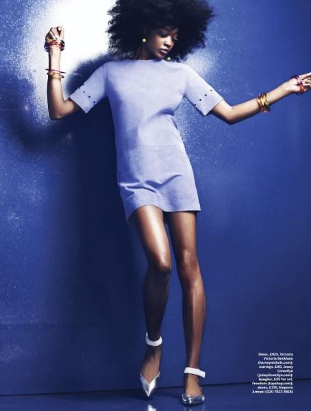Betty-Adewole-for-Stylist-Magazine-5170-Fashion-Editorial-BellaNaija-November2013005-454x600.jpg