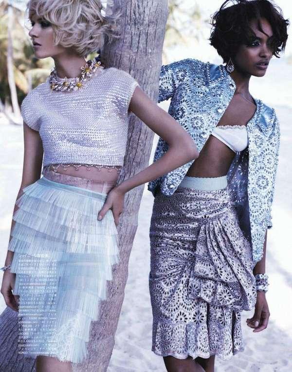Jourdan-Dunn-Daria-Strokous-Josh-Olins-Vogue-Japan-2012-fashion-editorial-photo-shoot-6.jpeg