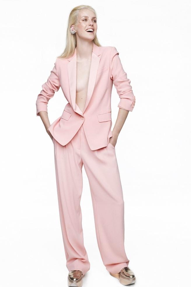 pink-fashion-editorial-nagi-sakai02.jpg
