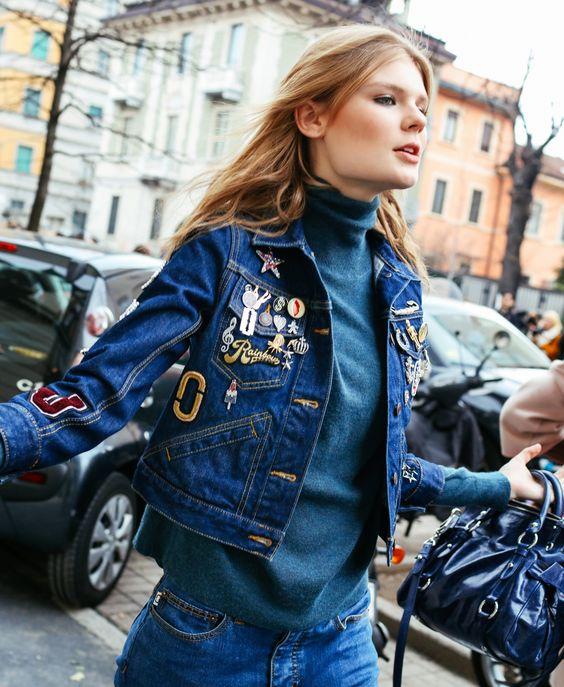 milan fashion week street syle vouge mag .jpg