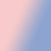 Pantone Predicts a Peaceful 2016