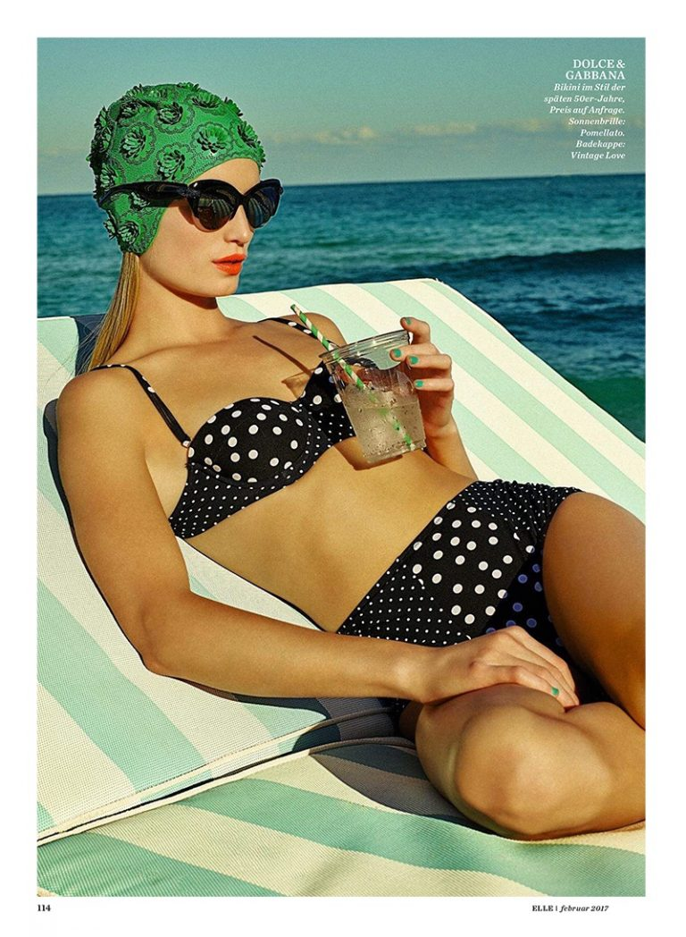 Maud-Welzen-Swimwear-ELLE-Germany-Editorial05-768x1048.jpg