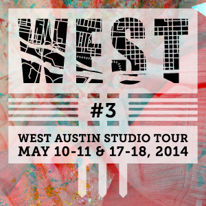 Mural artist and illustrator austin tx west austin for Austin mural tour