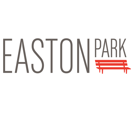 easton-park.png