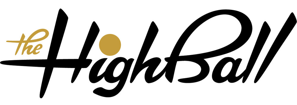 Highball-Logo.jpg