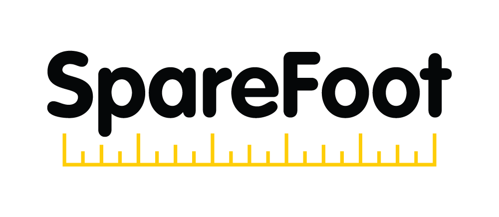SpareFoot_Company_Logo.png