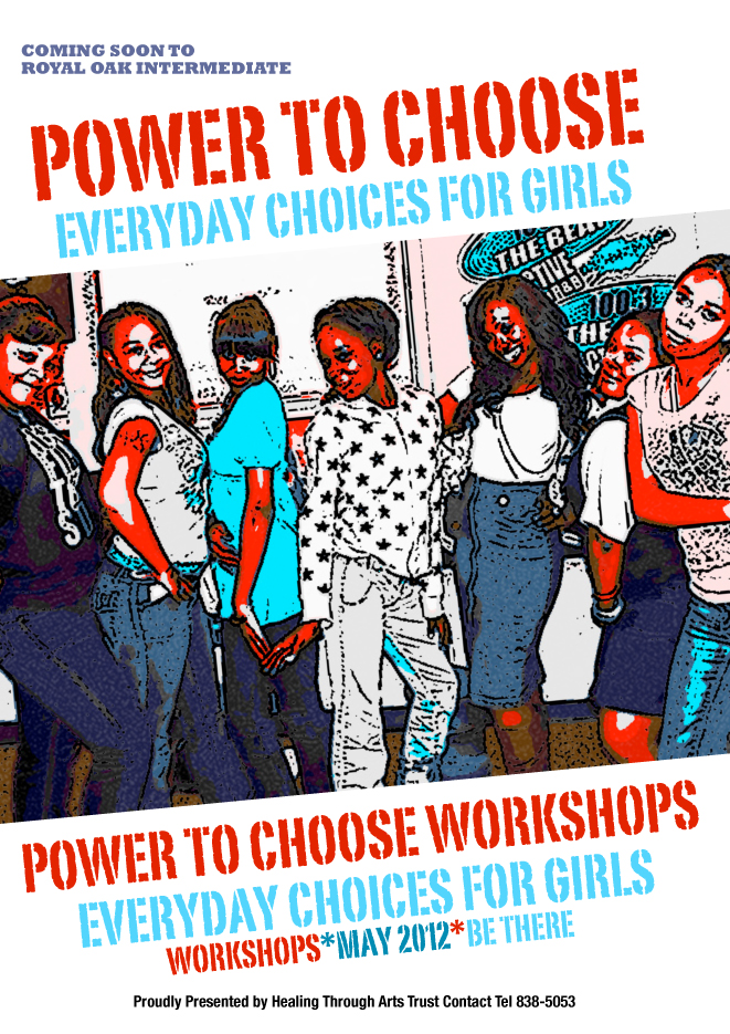 A4 Power to Choose poster 2012.jpg