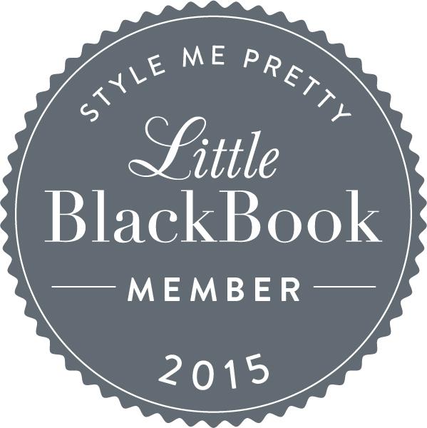 LBB_Member_2015_Black (1).jpg