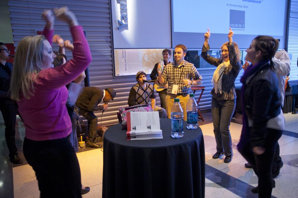TEDxNE_139_WGBHPhotographer_VanessaWiegel.jpg