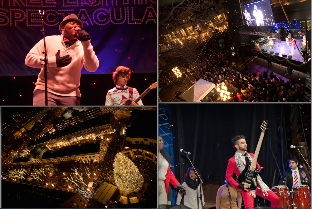 SBs Tree Lighting Collage.png