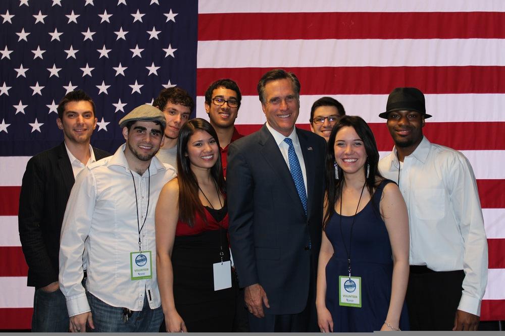Romney flag.jpg