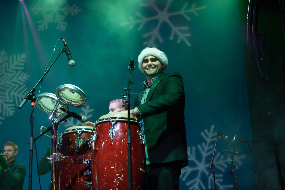 Tree Lighting Eytan Congas.jpg