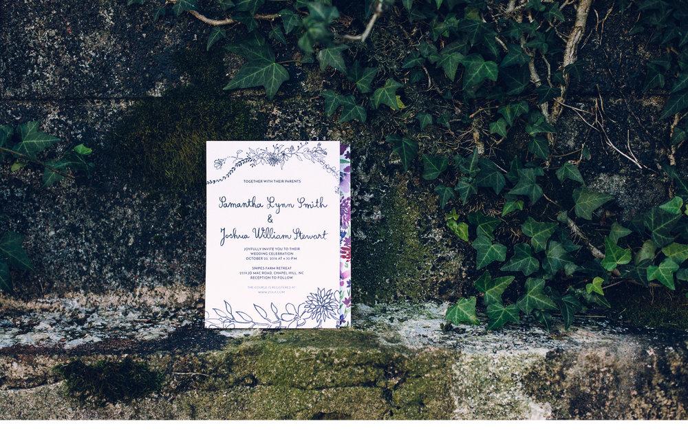 Stewart Wedding 2.jpg