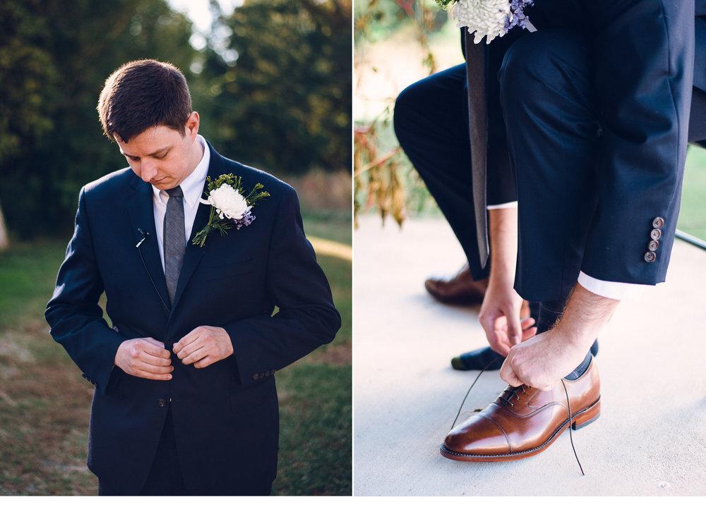 Stewart Wedding 13.jpg