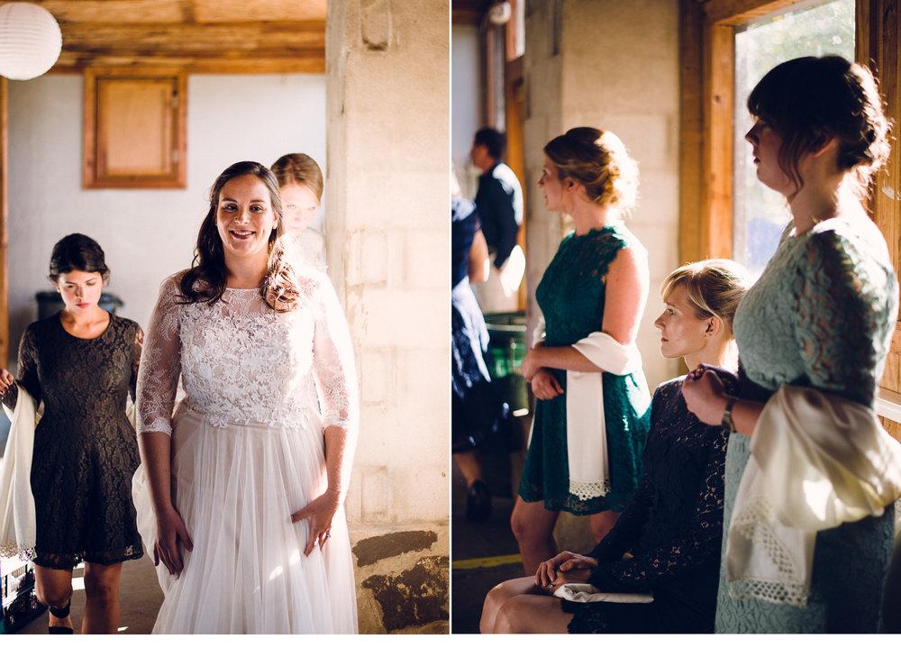 Stewart Wedding 14.jpg