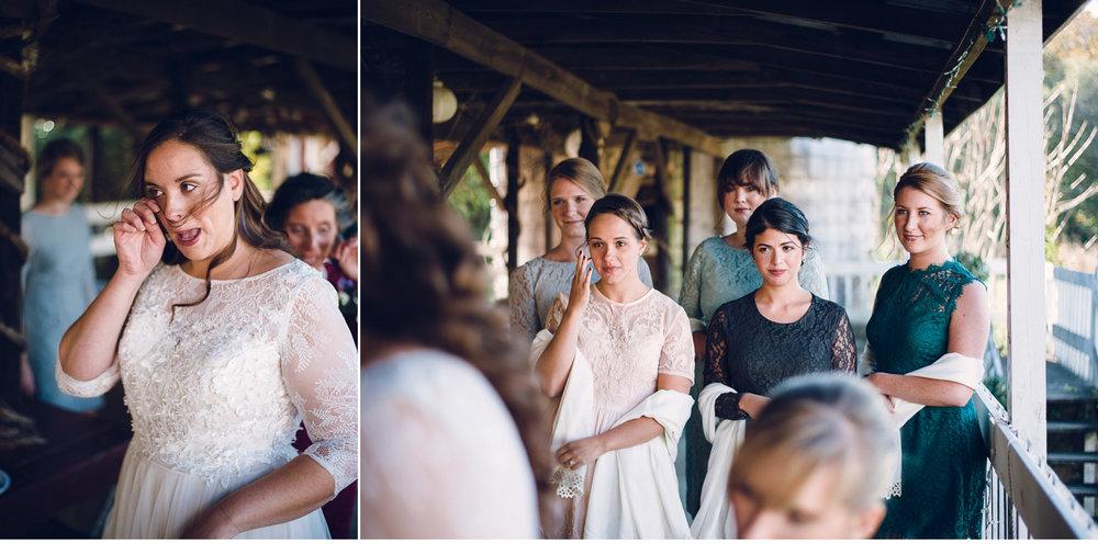 Stewart Wedding 16.jpg