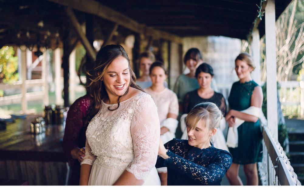 Stewart Wedding 17.jpg