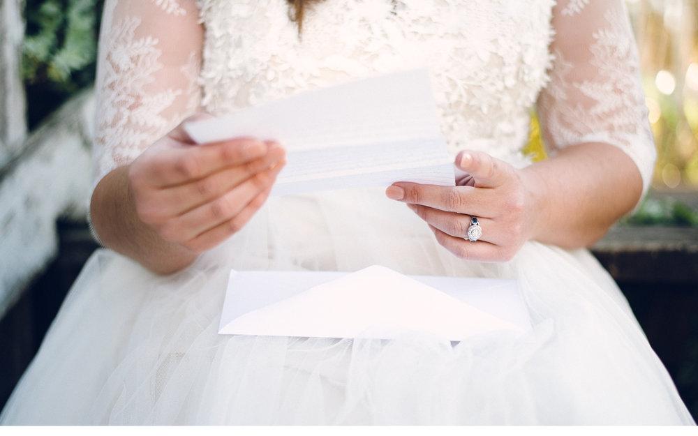Stewart Wedding 23.jpg