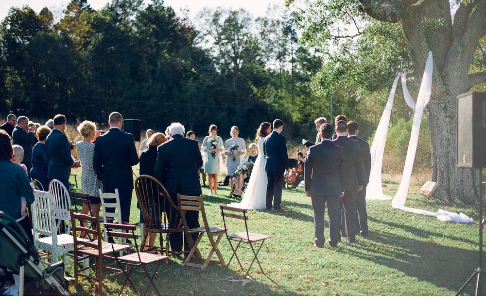 Stewart Wedding 26.jpg