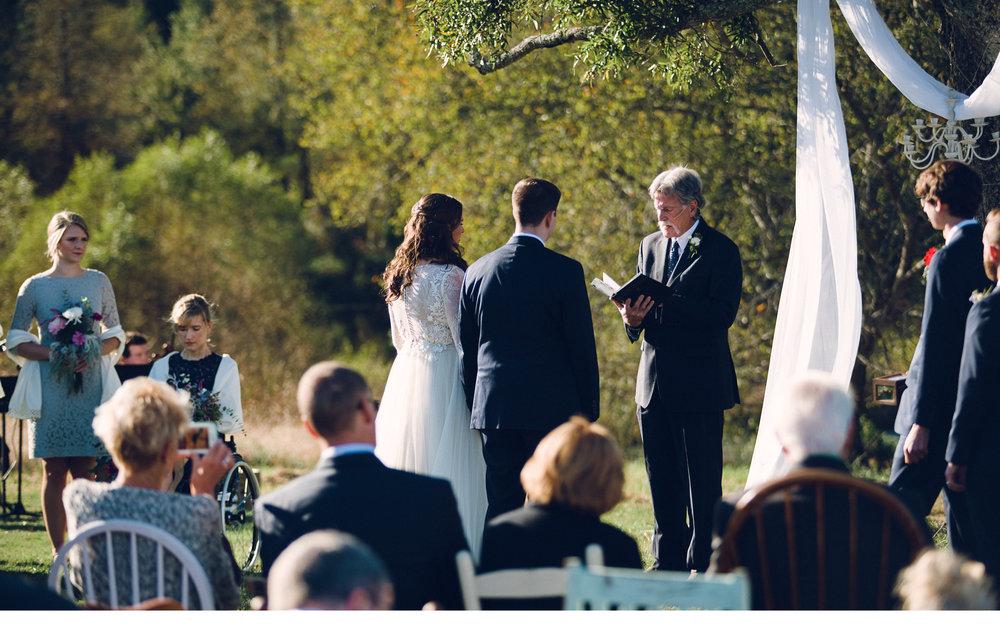 Stewart Wedding 28.jpg