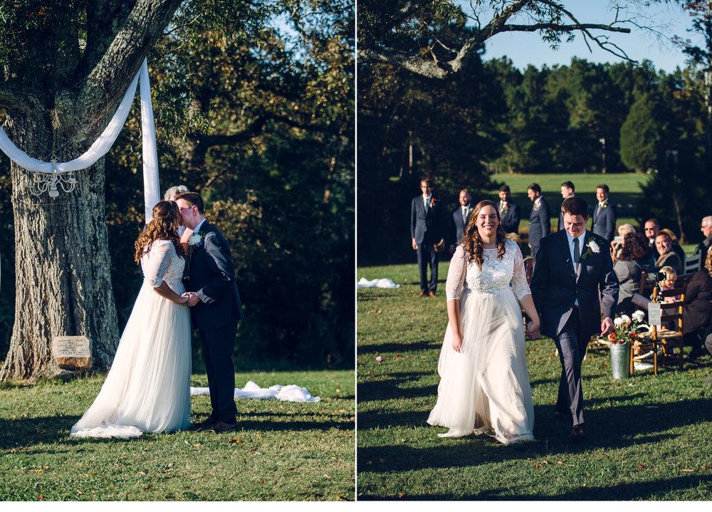 Stewart Wedding 29.jpg