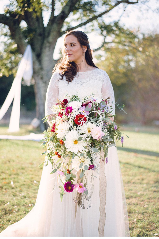 Stewart Wedding 30.jpg