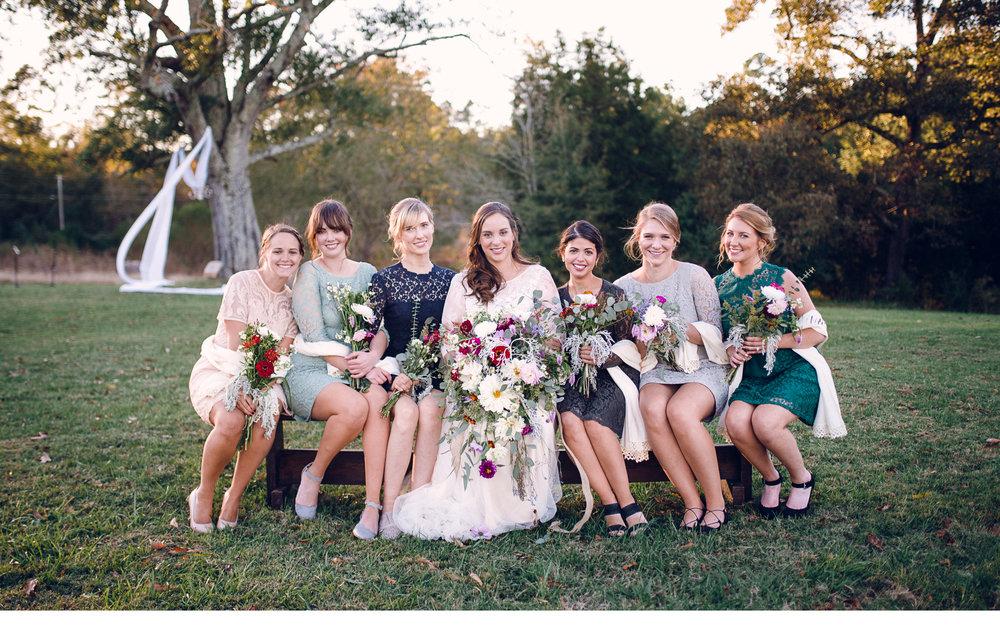 Stewart Wedding 31.jpg