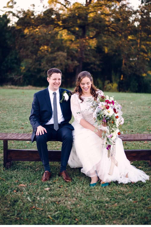 Stewart Wedding 34.jpg