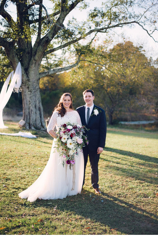 Stewart Wedding 35.jpg
