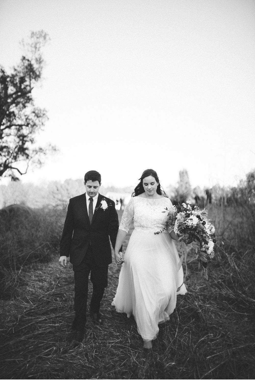 Stewart Wedding 37.jpg