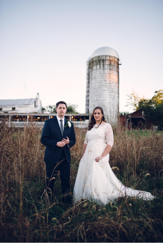 Stewart Wedding 39.jpg