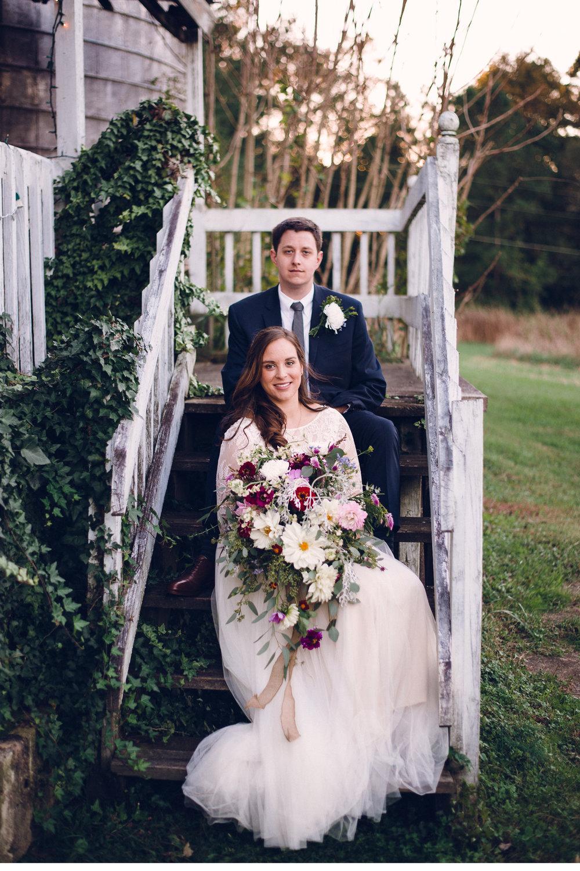 Stewart Wedding 41.jpg