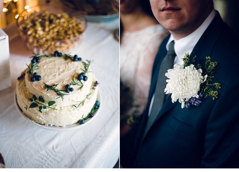 Stewart Wedding 47.jpg